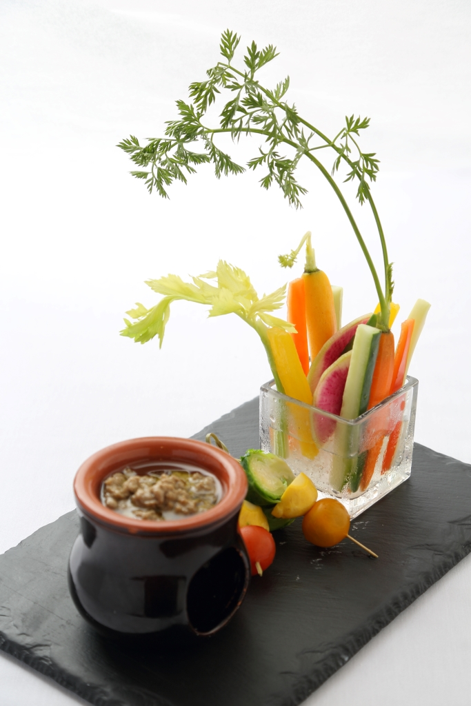https://www.arancino.com/public/arancino/menu/photo/bagna_cauda_2.jpg
